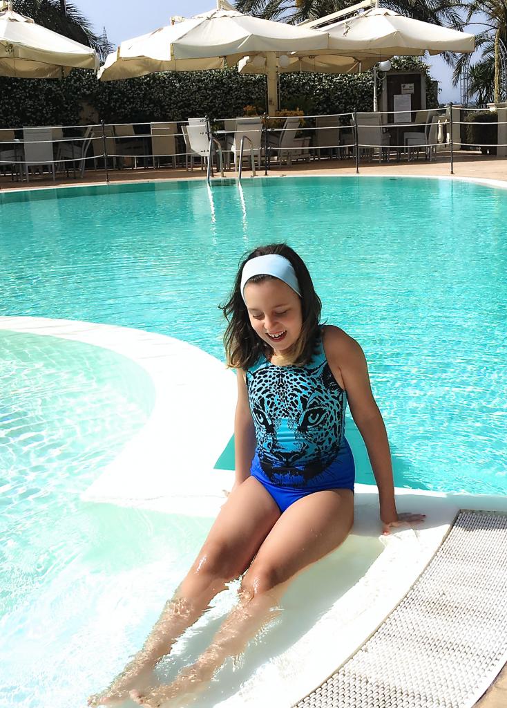 puglia travel anomalies swimsuit
