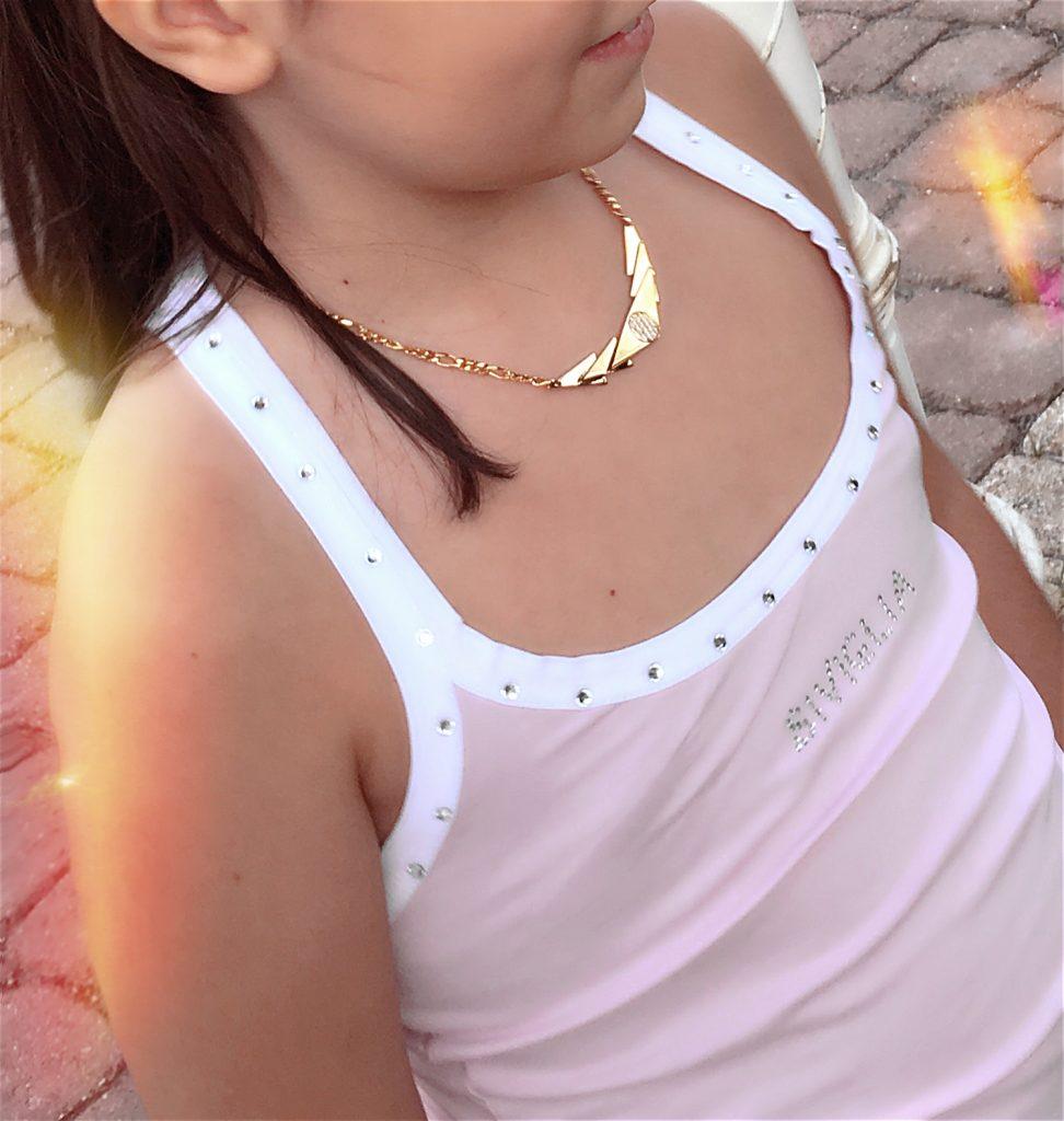 kids jewelry firenze