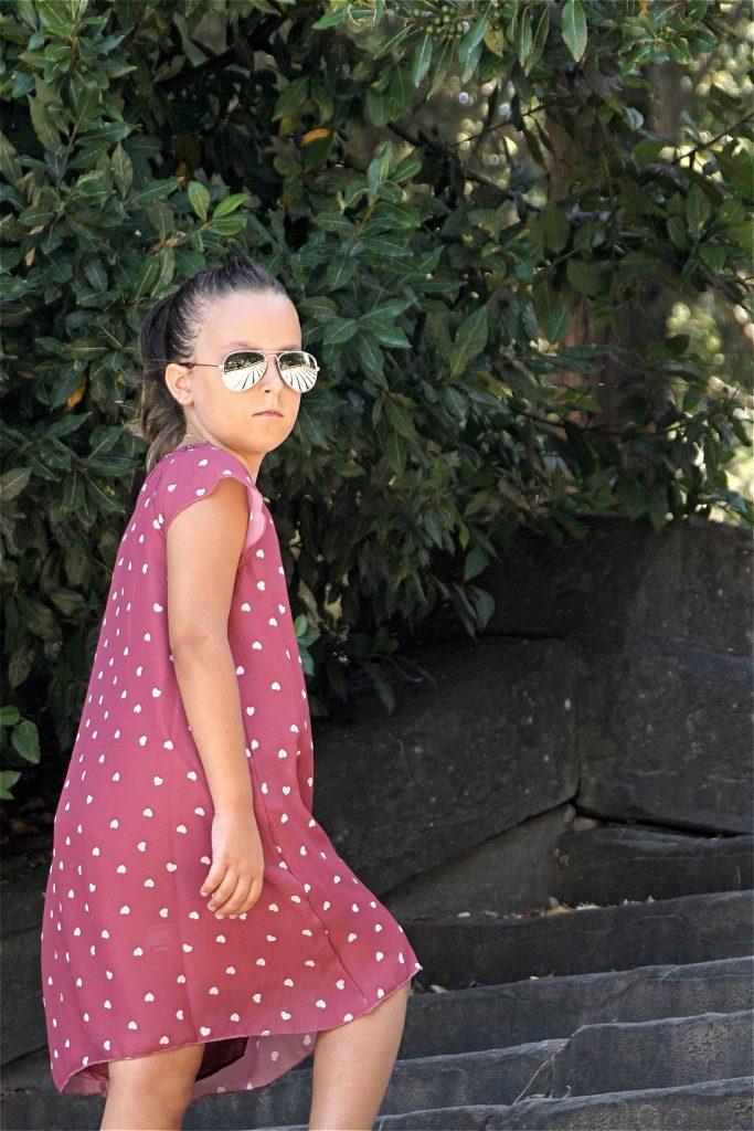 blog bambini firenze