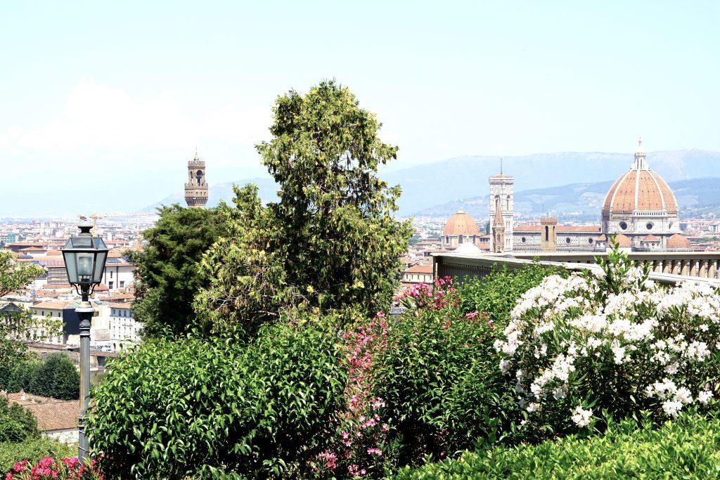 amazing Florence