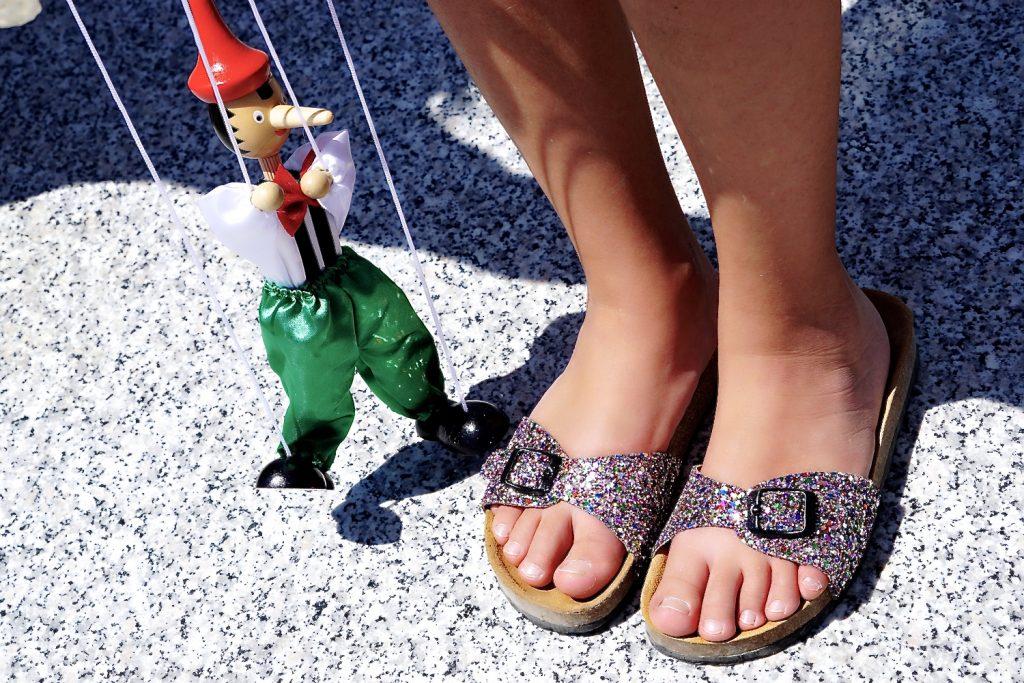 diamante shoes diamantino scarpe