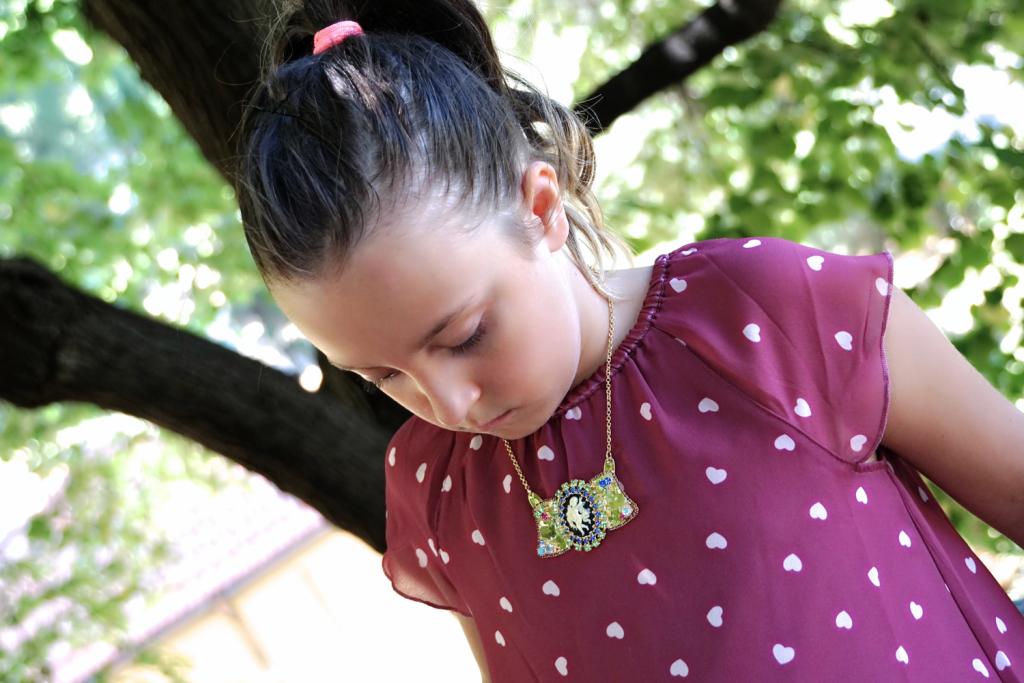 milton-firenze kids jewelry