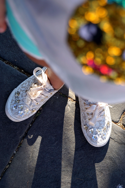 hm kids fashion blog travel
