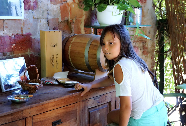siena travel kids blog hm