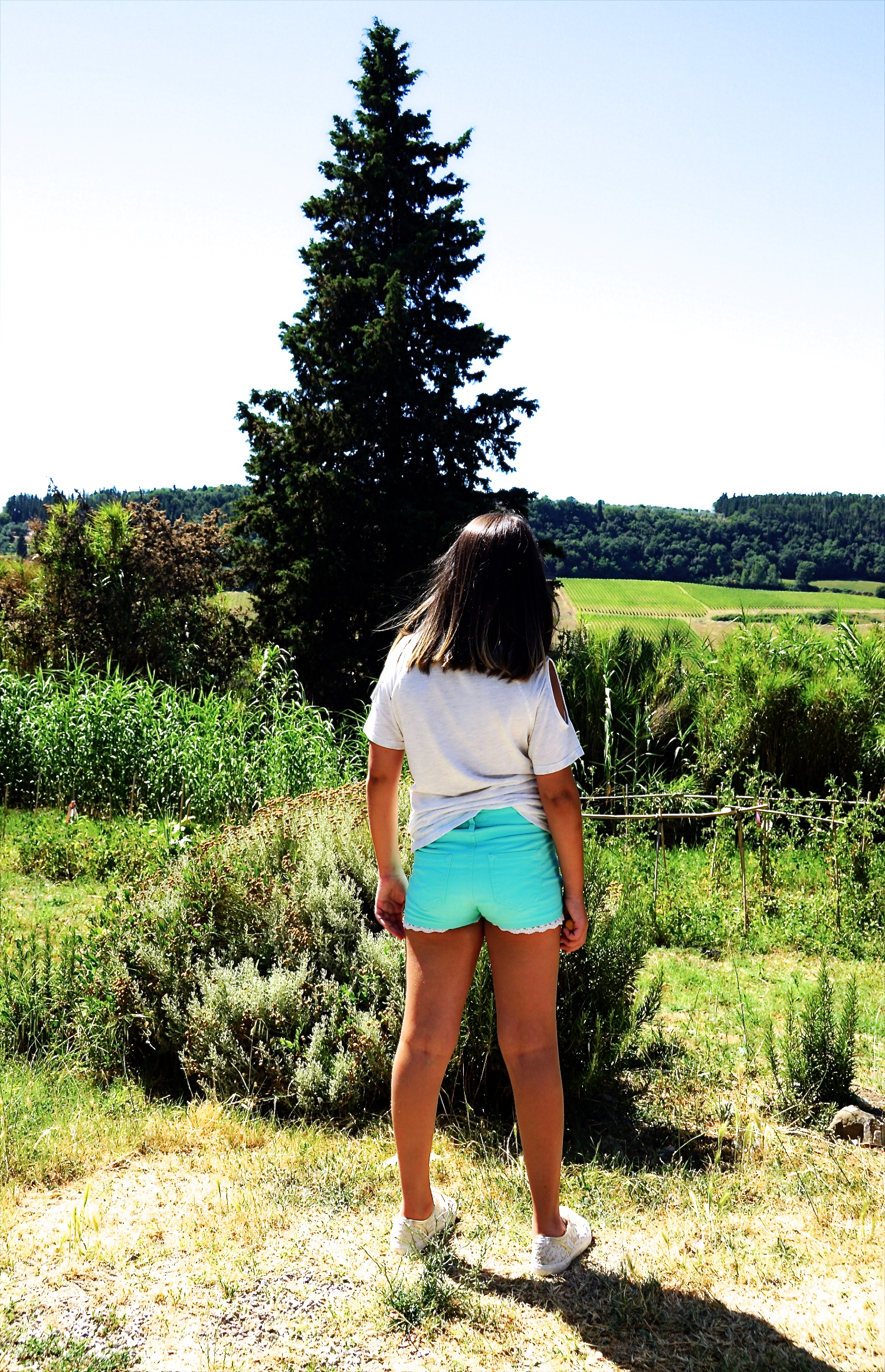 kids blog travel