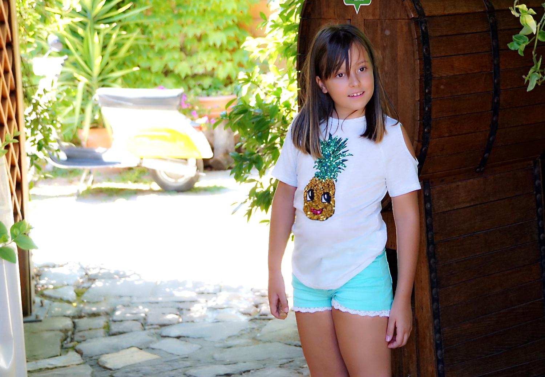 kids travel siena tuscany
