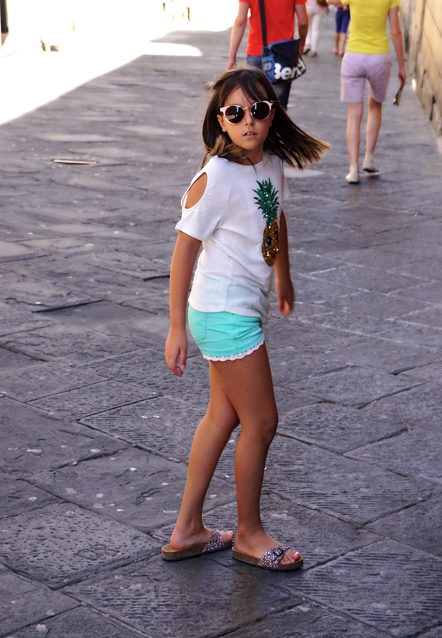 siena kids blog