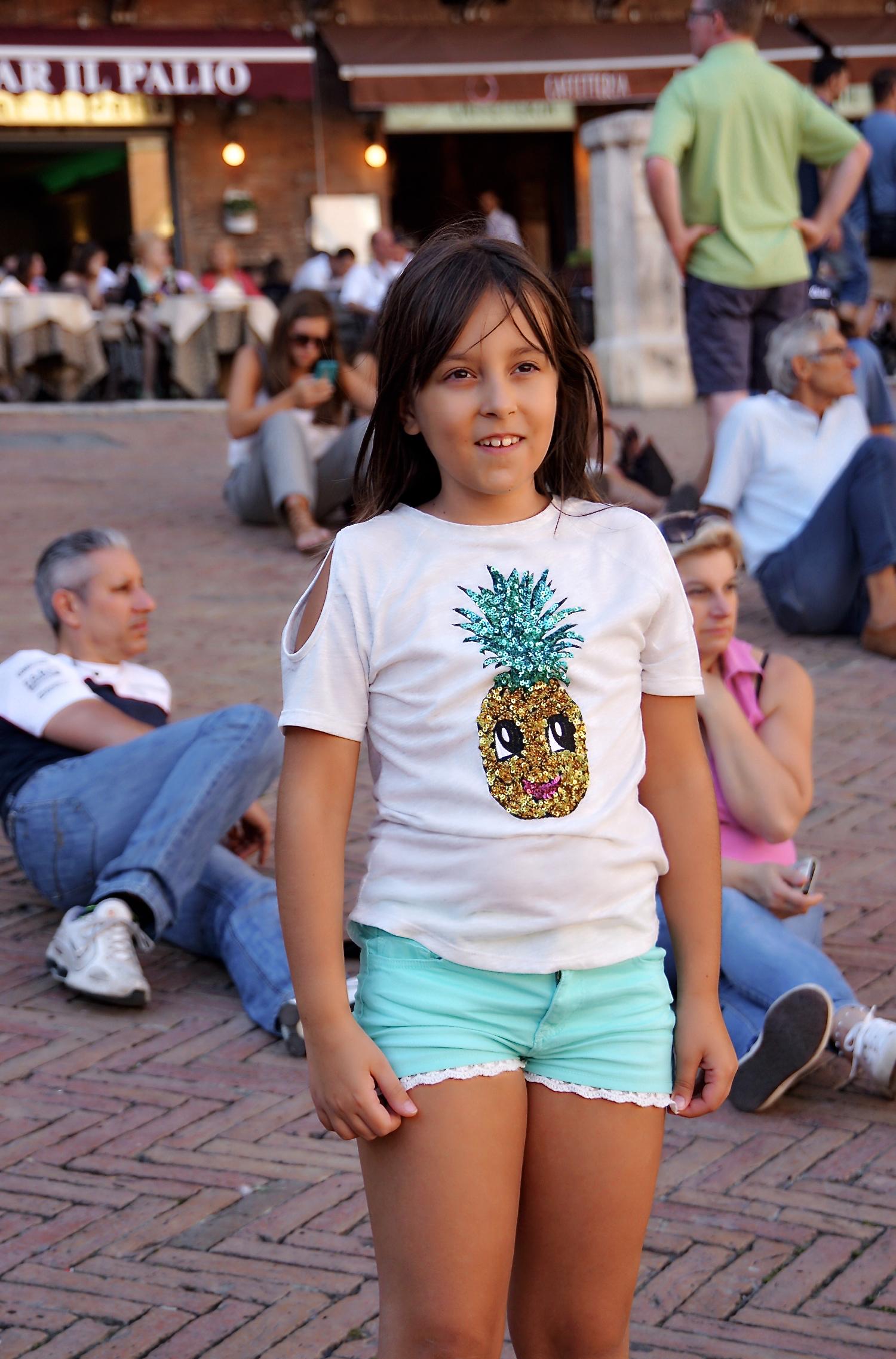 luciastasia kids blog