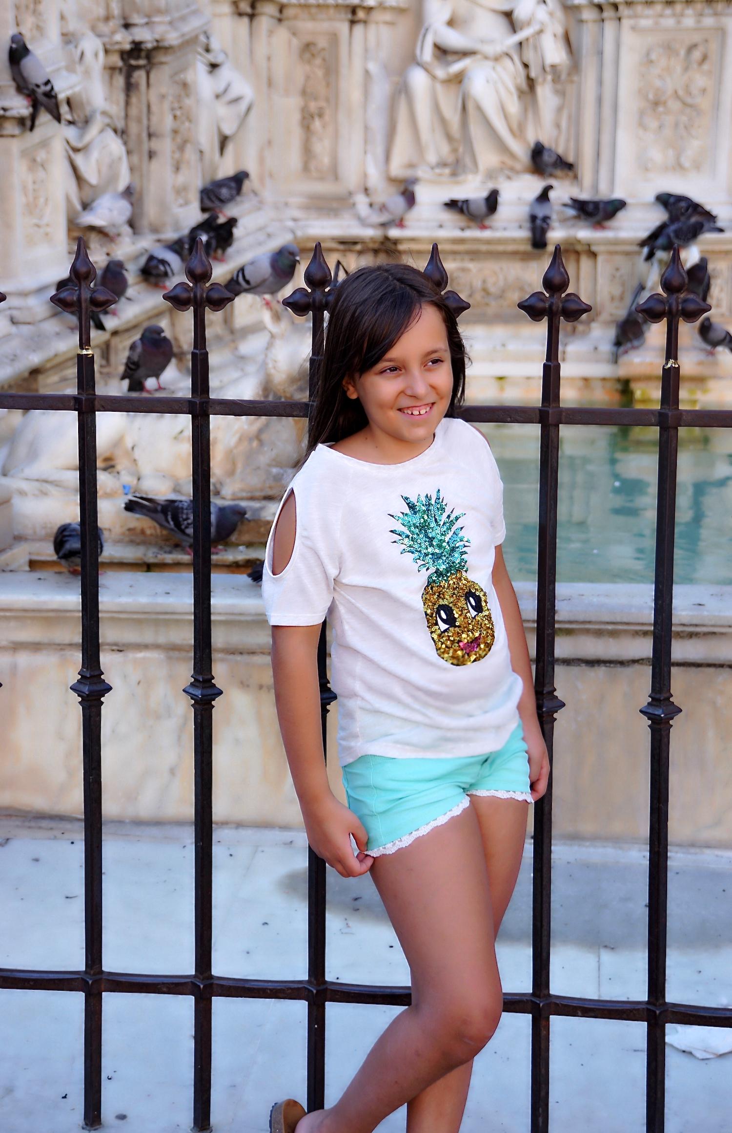 blog bambini