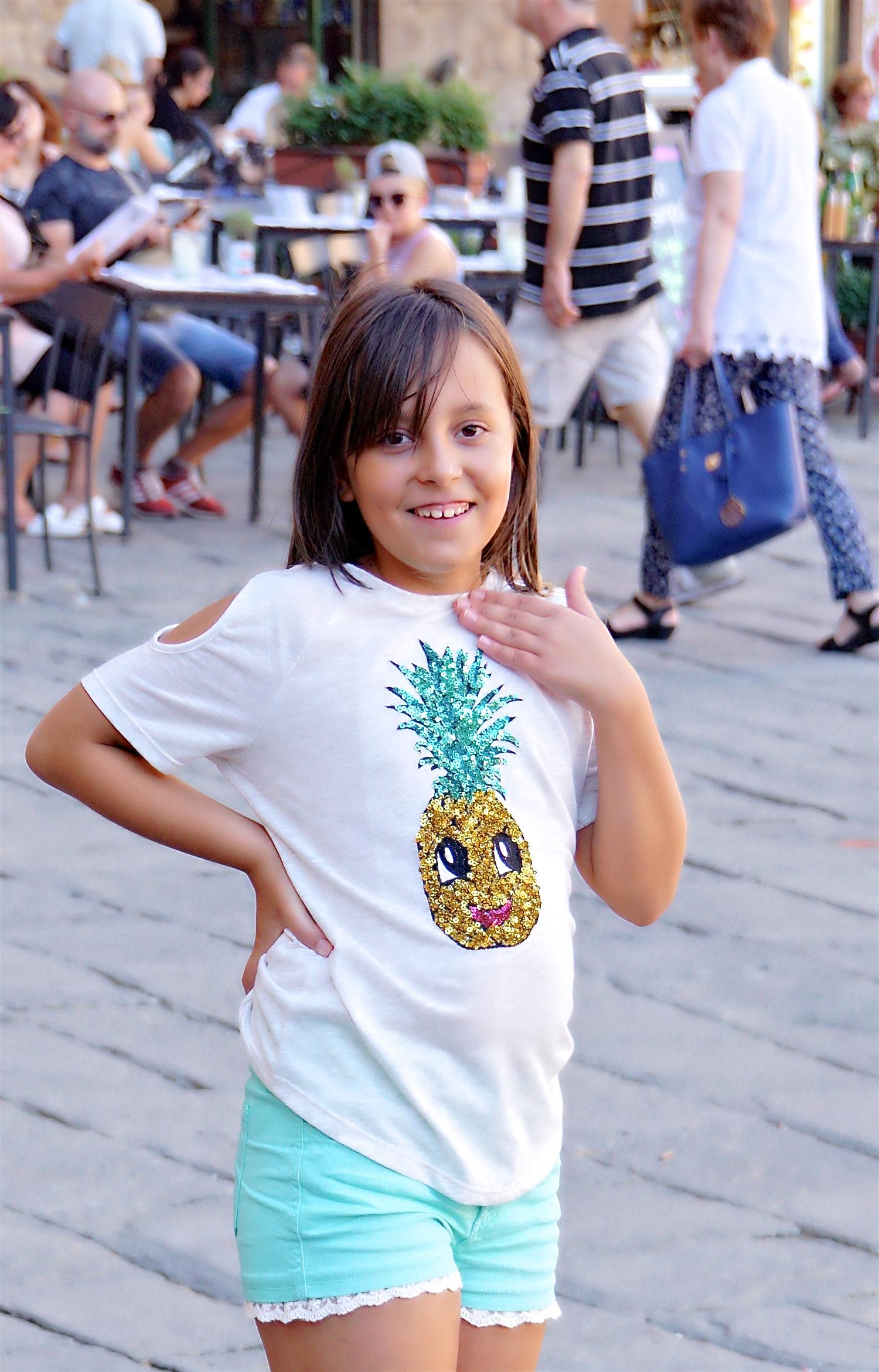 blog bambini viaggi moda
