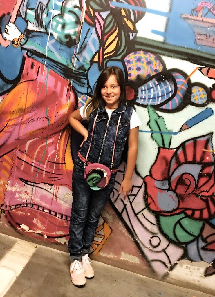 kids & teen fashion blog timisoara