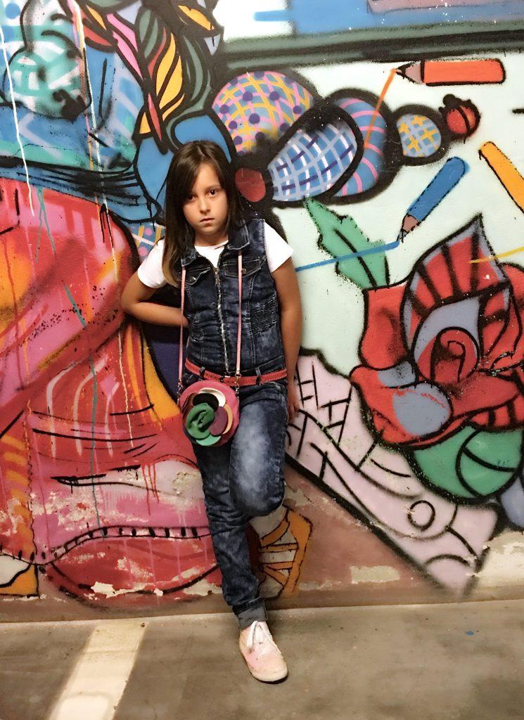kids & teen fashion blog timisoara travel