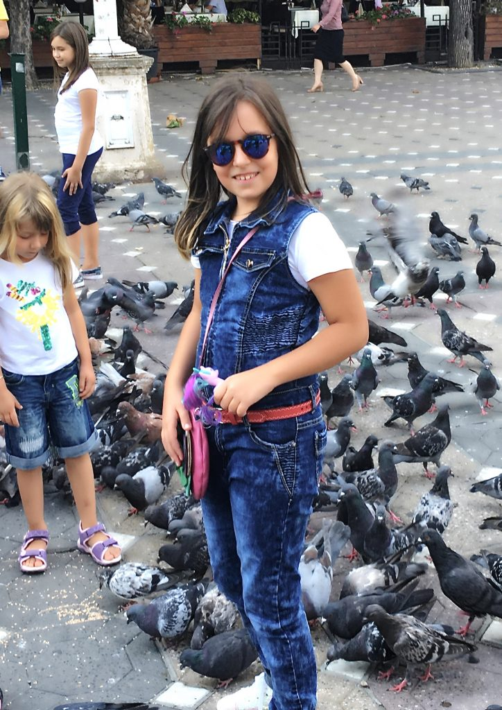 kids & teen fashion blog travel timisoara