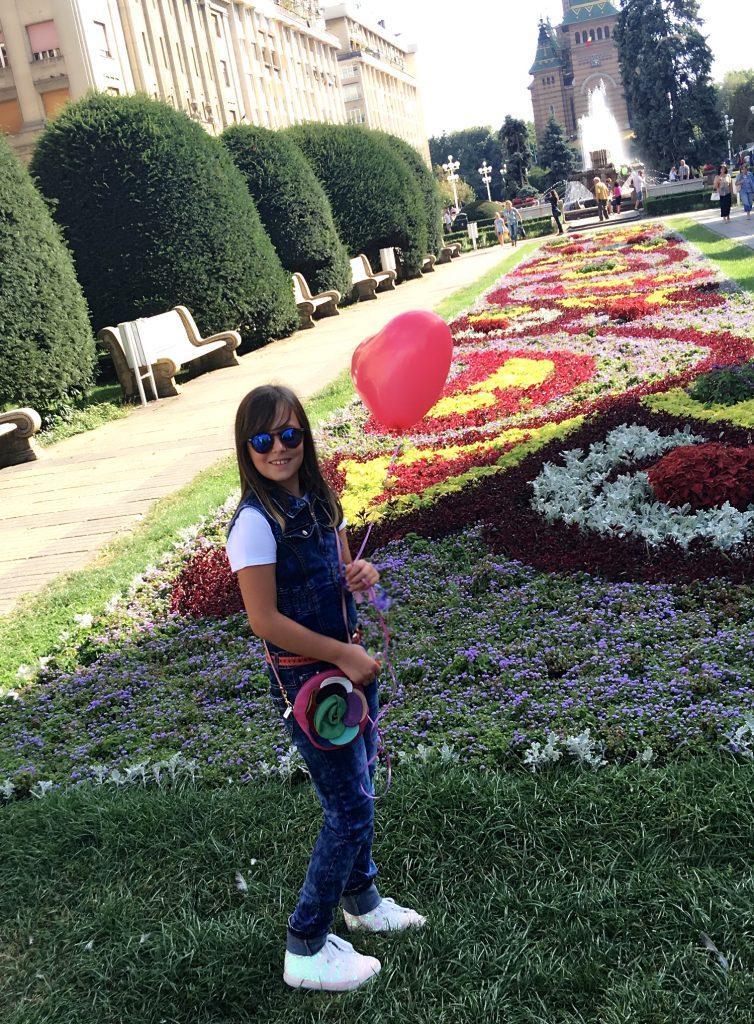 luciastasia kids blog teen fashion travel
