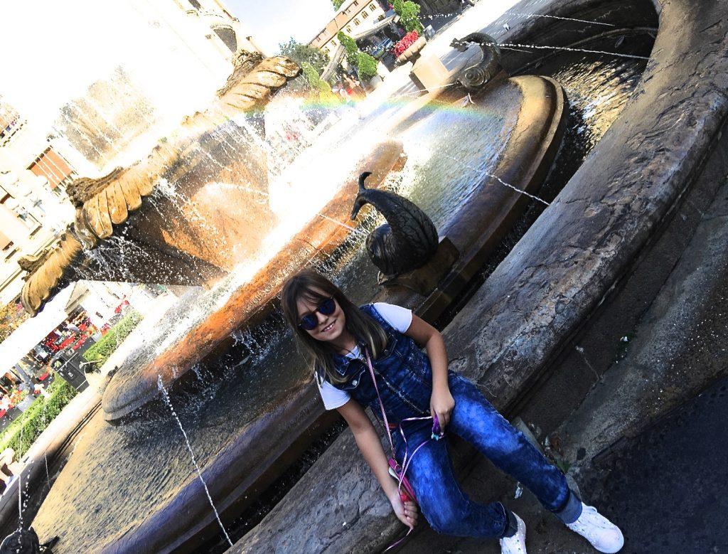 kids & teen blog travel timisoara