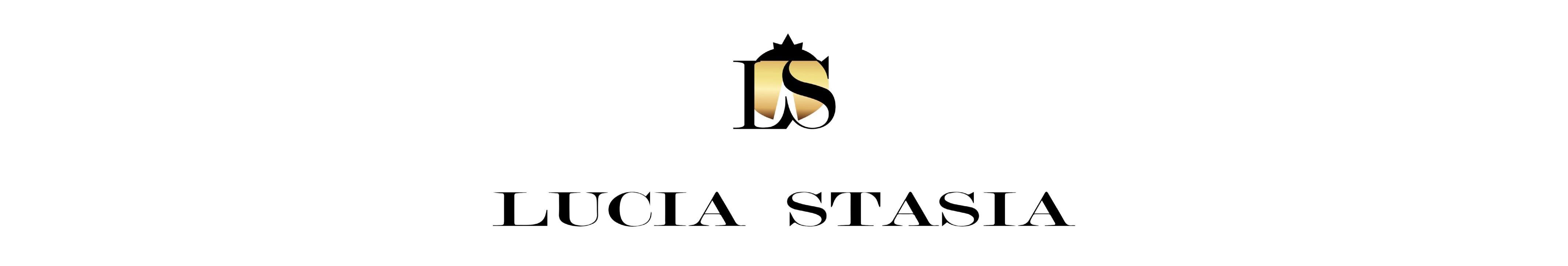 LuciaStasia
