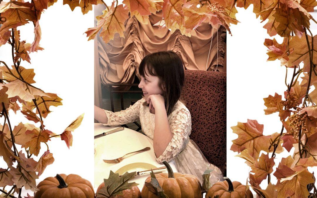 fall halloween kids blog bambini