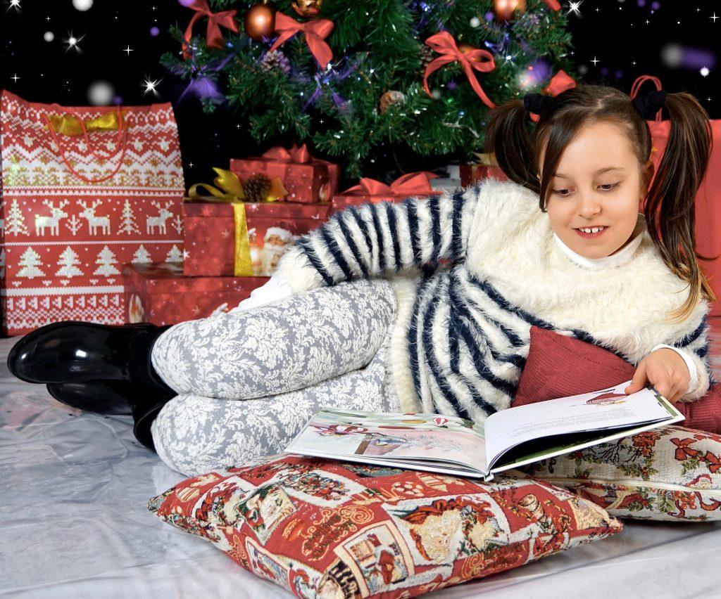 KIDS TEEN BLOG MERRY CHRISTMAS FOTOGRAFIK FIRENZE