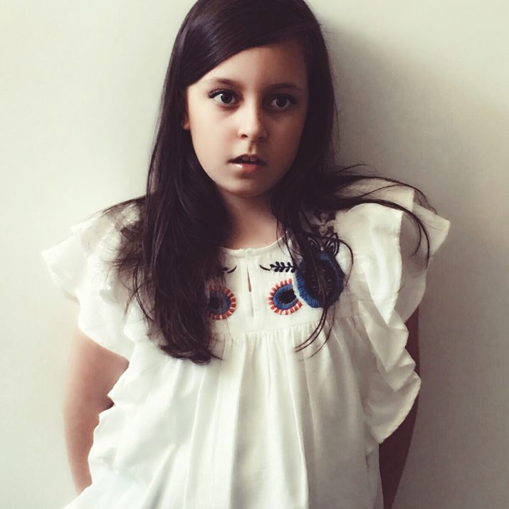 KIDS-TEEN-BLOG-BAMBINI ADOLESCENTI